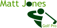 mjgp logo 002 green